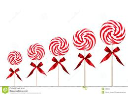 halloween swirl lollipops holiday candy swirl lollipops in a line royalty free stock photo