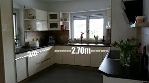 komplett küche komplett küche 94315 straubing 5801 gebrauchte küchen