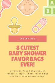 347 best baby shower favors ideas images on pinterest baby