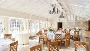 Oaks Farm Barn Wedding Prices Oaks Farm Wedding Venue Shirley Greater London Weddingvenues Com