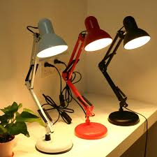 wholesale led under table lights wholesale led table light desk ls e27 book table reading l