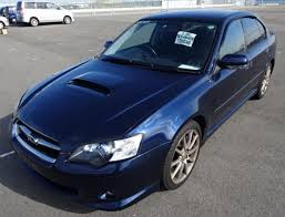 subaru lebanon subaru subaru vehicles reviews and ratings be forward