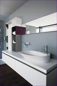 Kitchen Sinks Discount by Bathrooms Bathroom Vanities Small Oval Bathroom Sink Deep