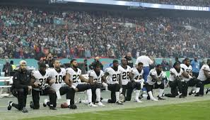 trump puts nfl players on notice stand for national anthem