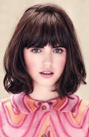 sissy hairstyles things to do to short hair hairstyle ideas in 2018