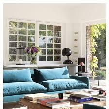 décoration canapé décoration lavoine ses 20 idées déco qu on préfère côté maison