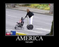 F Yeah Meme - image 342039 america fuck yeah know your meme