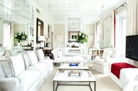 online furniture arranger furniture arrangement online living to decorate a long narrow living