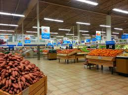 superstore home decor the real canadian superstore the loblaws one stop shop that has
