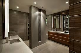 masculine bathroom ideas masculine bathroom design dramatic masculine bathroom designs to