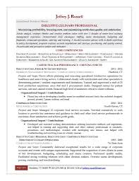 Cover Letter For Chef Head Chef Cover Letter Images Cover Letter Ideas