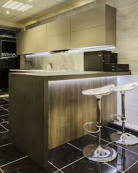contemporary kitchen furniture yoshi ultra modern aesthetics matched by cutting edge technology