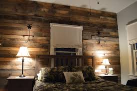 Wood Pallet Furniture Living Room Wood Pallet Wall Gallery Pallet Furniture Online