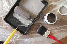 Home Paint Home Painting Ideas That Will Immediately Improve Your Space