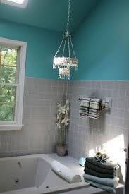 peacock bathroom ideas ten fantastic vacation ideas for teal and grey bdlh