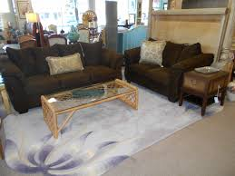Floor And Decor Kennesaw Georgia by Decor Floor And Decor Boynton Beach Floor And Decor Boynton