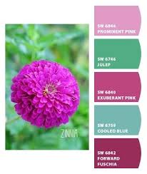 1918 best color my world images on pinterest colors color