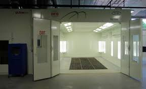 installation gallery ultra spray booth jpg
