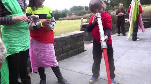 deadpool halloween costume party city costumes made by funny kids last minute halloween costume ideas