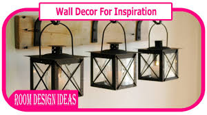 home decor ideas from waste diy home decor ideas for eid ramadan from waste material last