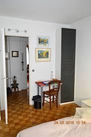 fec chambre d hote chambre chez l habitant avec possibilité de leçon de cuisine folie