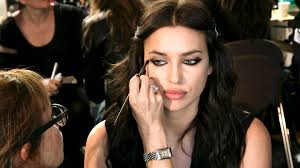 make up classes in ta 100 beauty tips tricks every woman needs to stylecaster