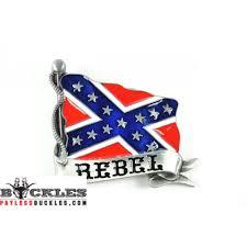 Rebel Flag Picture Confederate Flag Rebel Flag Belt Buckle Shop Online And Save