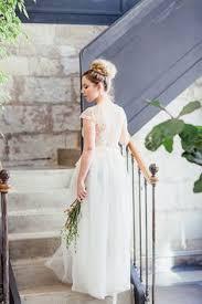 robe mari e bordeaux robe de mariée robe de mariée louise robe de mariée