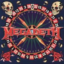 megadeth u2013 wake up dead lyrics genius lyrics