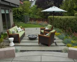 Paver Patio Ideas by Backyard Paver Designs Best Modern Paver Patio Design Ideas