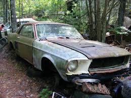 car junkyard gta 5 junk yard beamng