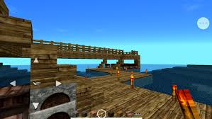 survivalcraft apk island survival craft 1 9 43 apk downloadapk net