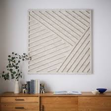white wood wall hanging aspen paneling home designs aspen wall wood
