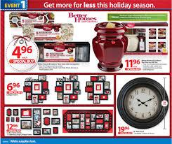 goodyear black friday sale walmart black friday 2013 flyer ad circular with holiday deals
