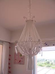 lustre ikea chambre lustre de chez ikea revu et corrigé photo de la chambre de ma