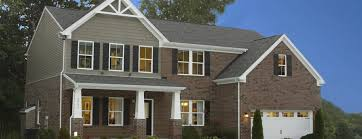 Patio Home Vs Townhome Townhome Vs Single Family Home Which One Is For You Bedrooms