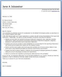 biotechnology cover letter sample inspirational environmental