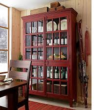 tall living room cabinets tall cabinet living room storage ideas tall dining room cabinet