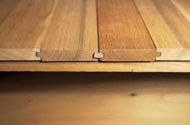 Repair Wood Laminate Flooring Fixing Wood Floors Old House Restoration Products U0026 Decorating