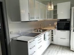 installateur cuisine professionnelle norme electrique cuisine professionnelle installation cuisine l la e