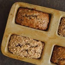 best 25 loaf pan ideas on recipe lemon bread