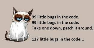Qa Memes - the perils of qa testing click through for more hilarious memes