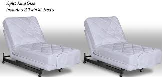 two twin mattresses make what size bed best quality mattress