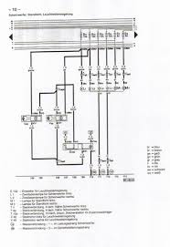 audi b4 wiring diagram audi wiring diagrams instruction