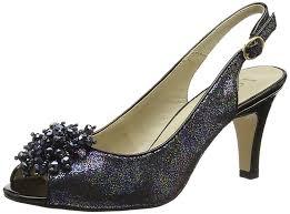 bhs womens boots sale authentic lotus s court shoes cheap sale buy lotus