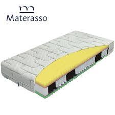 materasso bio materac komodor bio ex materasso kieszeniowy pan materac