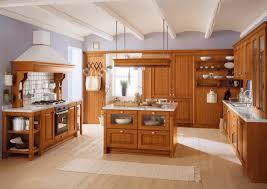 idee deco campagne decoration cuisine photos cuisine photos moderne maison de