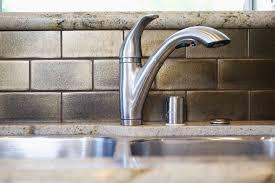identify kitchen faucet faucet identify kitchen faucet