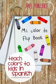 best 10 preschool spanish lessons ideas on pinterest preschool