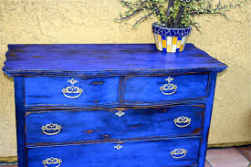 makemeprettyagain my first milk paint go bold or go home